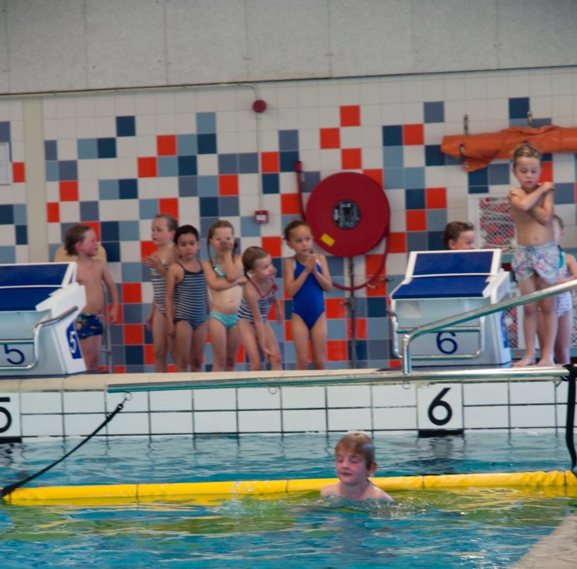 leviafzwemmen (1 van 1)-10