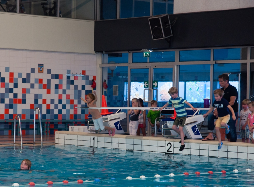 leviafzwemmen (1 van 1)-12