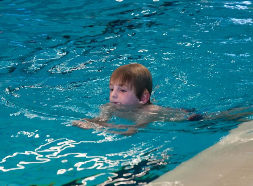 leviafzwemmen (1 van 1)-2