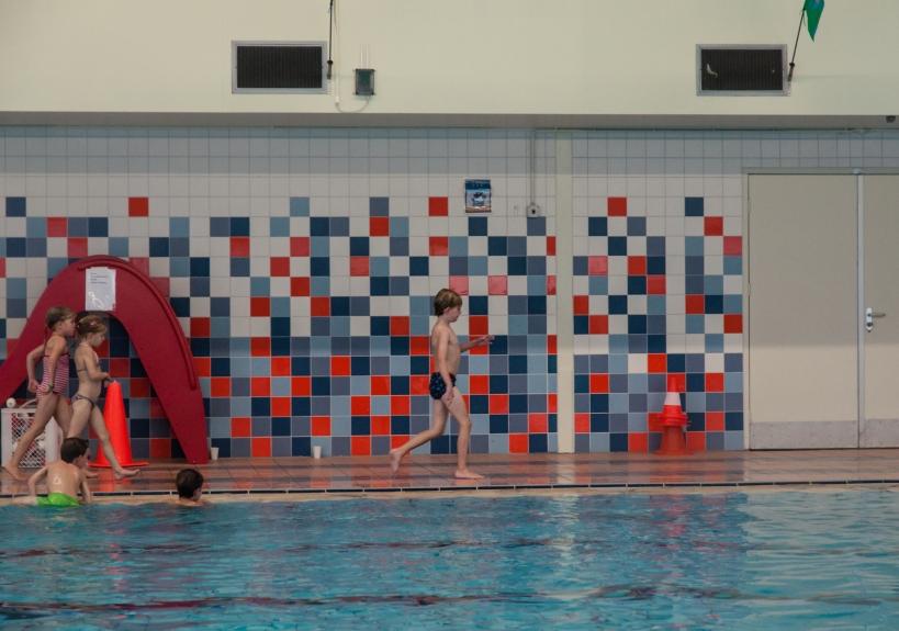 leviafzwemmen (1 van 1)-7