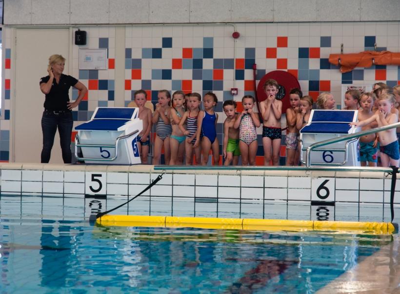 leviafzwemmen (1 van 1)-8