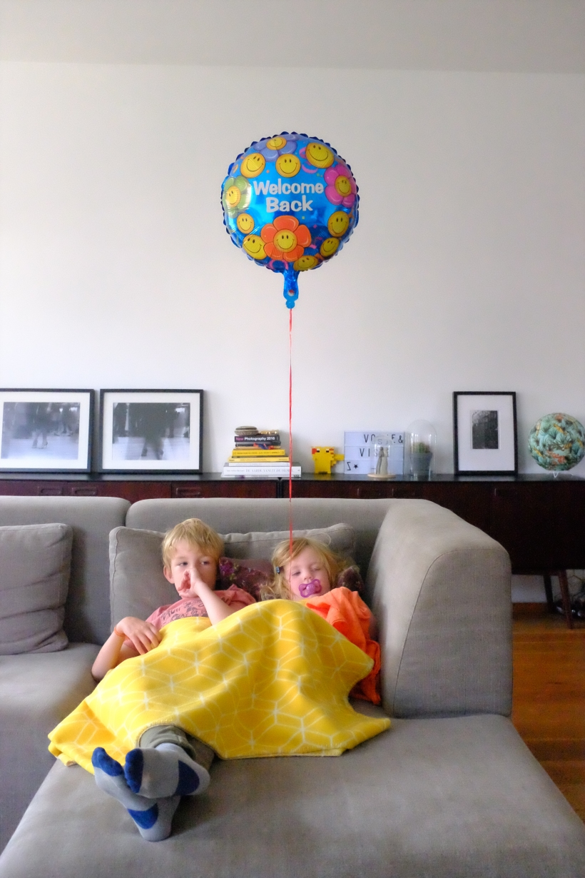 bank-ballon
